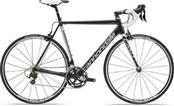 CANNODALE Mountain Bicycle F900